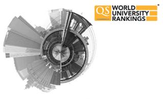 UM Duduki Tangga Teratas Ranking Institusi Pengajian Tinggi Malaysia