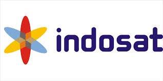 Indosat Berikan Bantuan bagi Korban Banjir Jakarta dan Sekitarnya