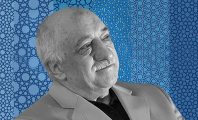 questions and answers about islam fethullah gulen pdf