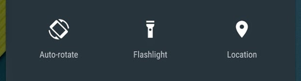 Android Flashlight