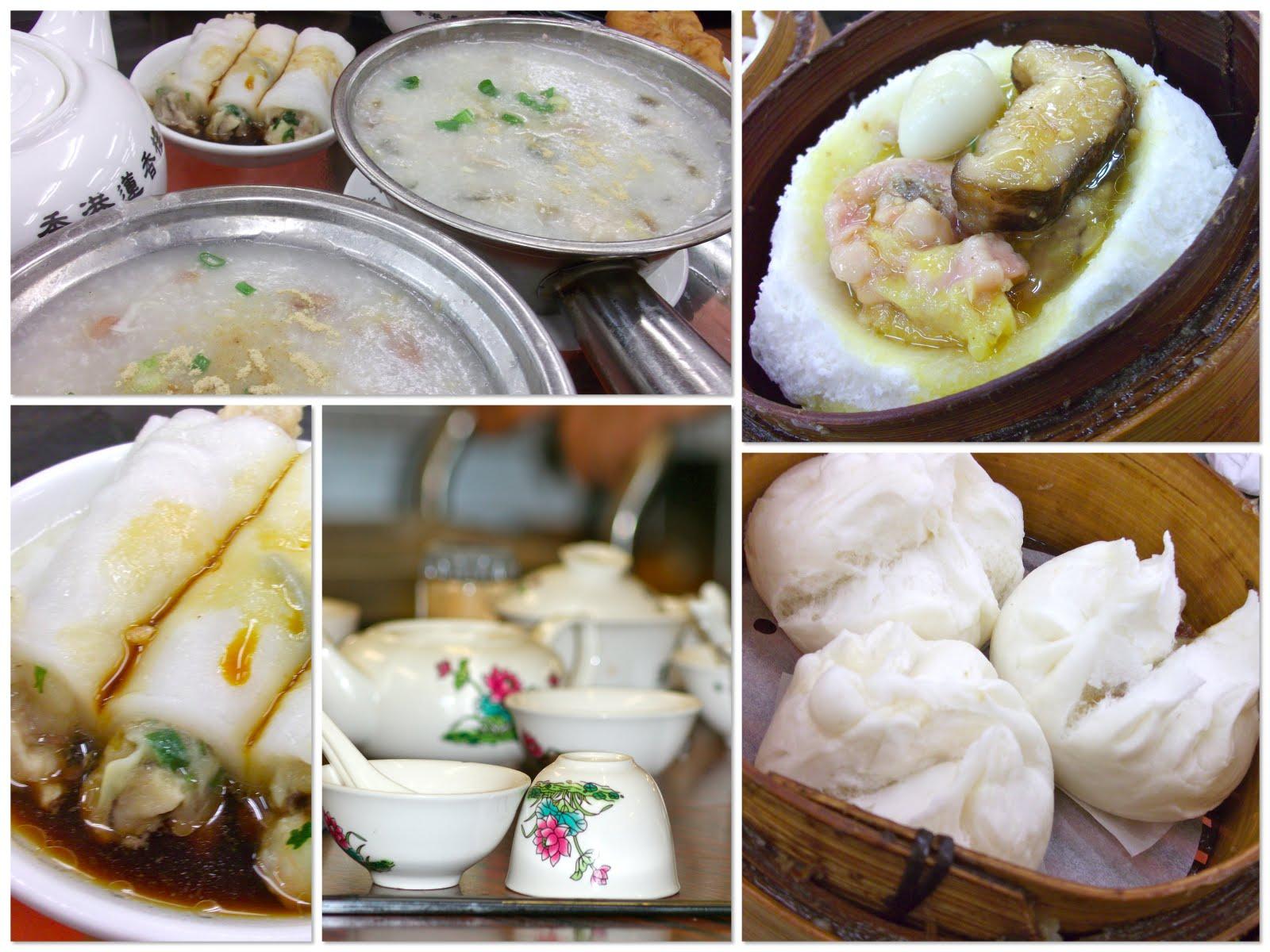 Hung Hing Restaurant Bronx Ny