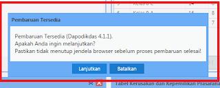 Dapodikdas 4.1.1
