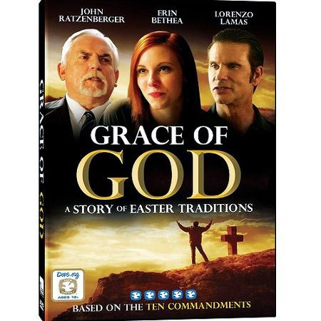 http://abis-scrapsoflife.blogspot.com/2015/04/grace-of-god-dvd-movie-review-with.html