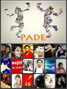 PADE family