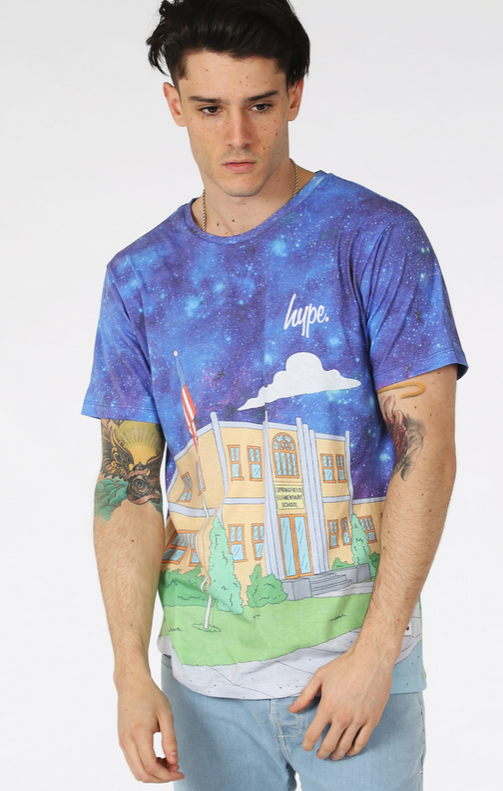 http://store.justhype.co.uk/product/hype-x-simpsons-high-school-tshirt