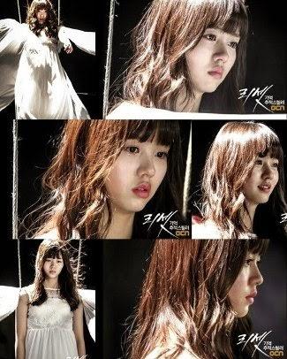 Download Korean Drama Reset + OST Subtitle Indonesia