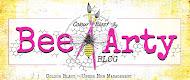 Bee Arty DT member