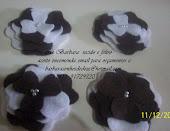 acessorio  para cabelo