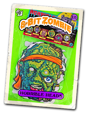 http://8bitzombie.bigcartel.com/product/horrible-heads