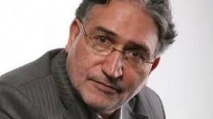 ........پیام محمد نوری زاد به مردم