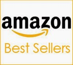 Hammer's Fall is an Amazon Bestseller!