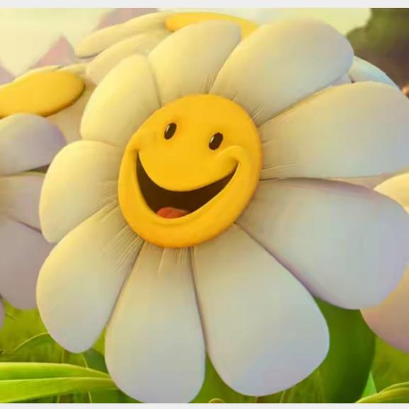 Bahagia-happiness