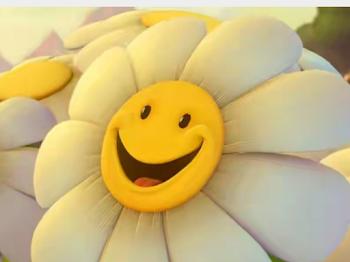 7 Kunci Kebahagiaan Dalam Hidup
