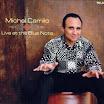 Michel Camilo,  el mago del jazz latino
