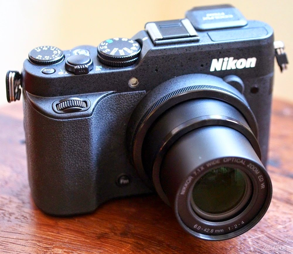 http://funkidos.com/latest-technology/nikon-coolpix-p7800-compact-camera