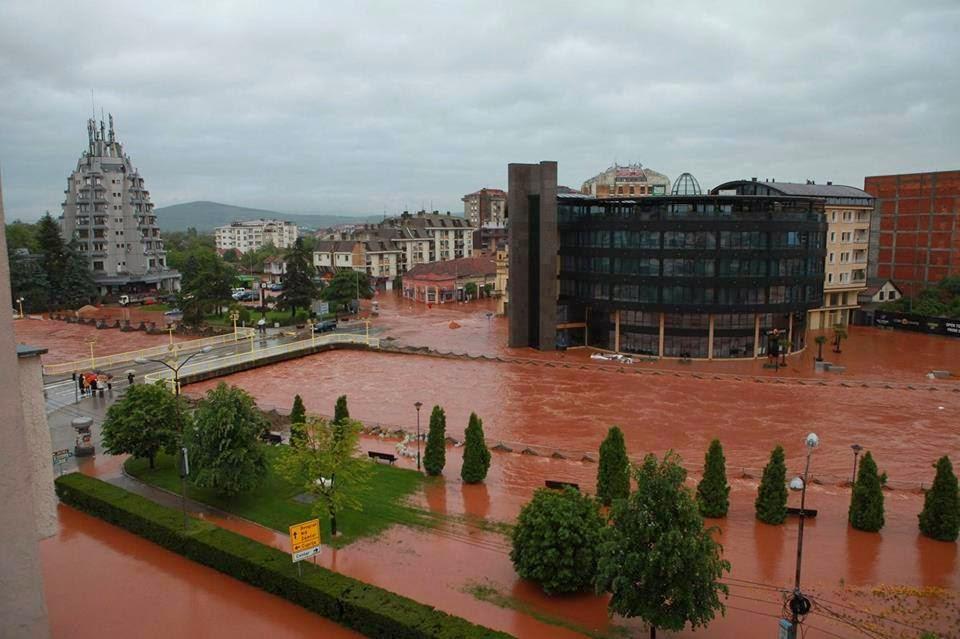 Poplaveljni Paracin