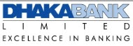 Dhaka Bank Limited
