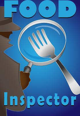 Island Home Inspections Vero