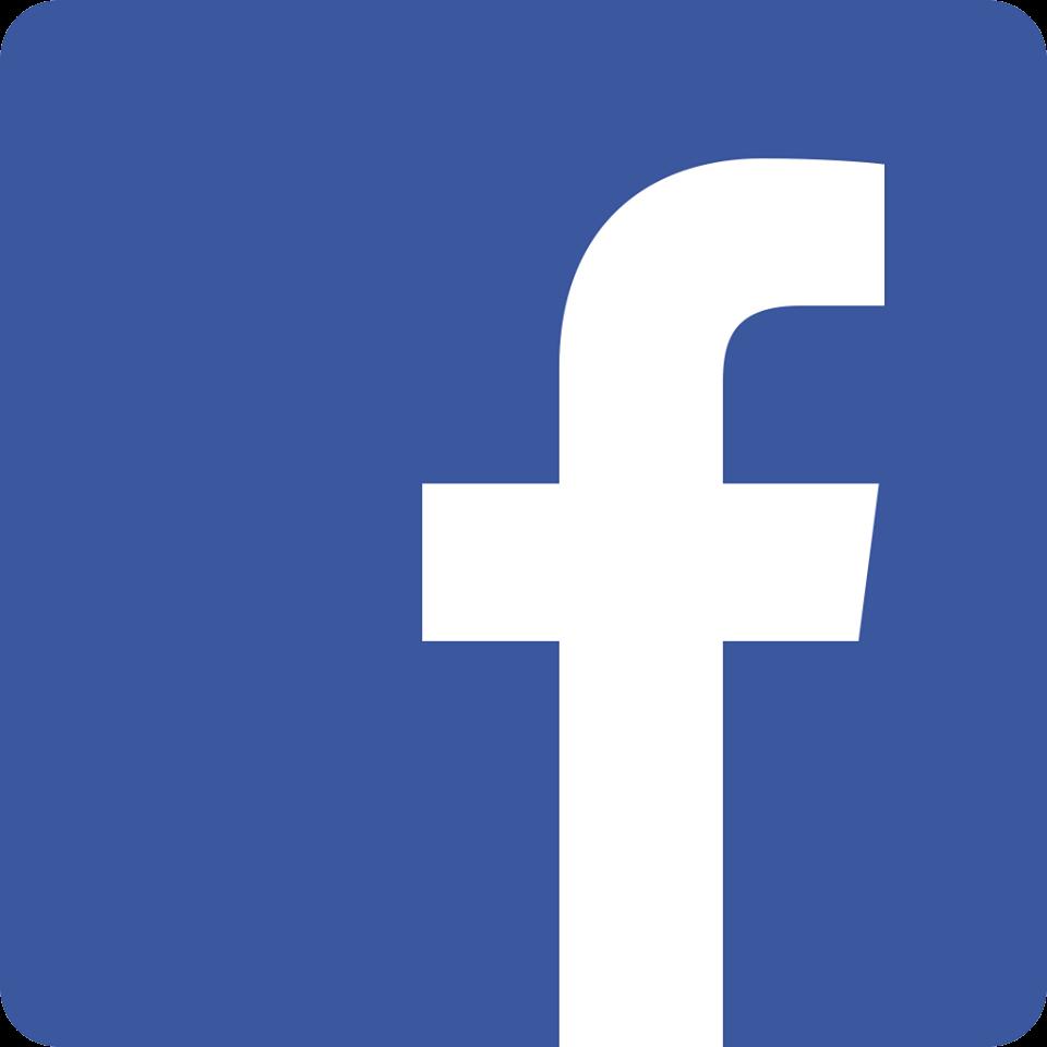 ORUG Facebook Page