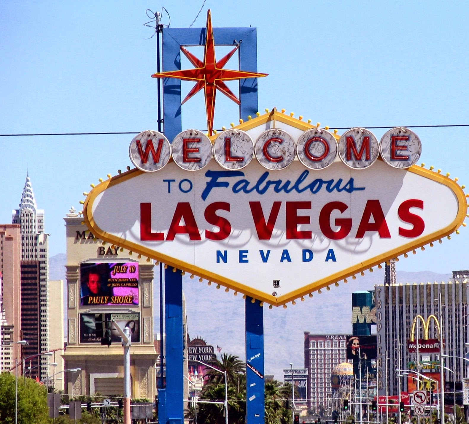 Sport gambling success stories bus casino private trip