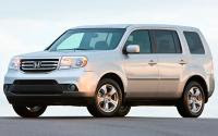 2012 Honda Pilot Owners Manual Pdf