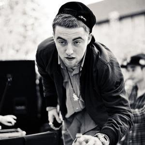 Mac Miller - Let