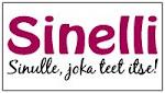 DT- Sinelli