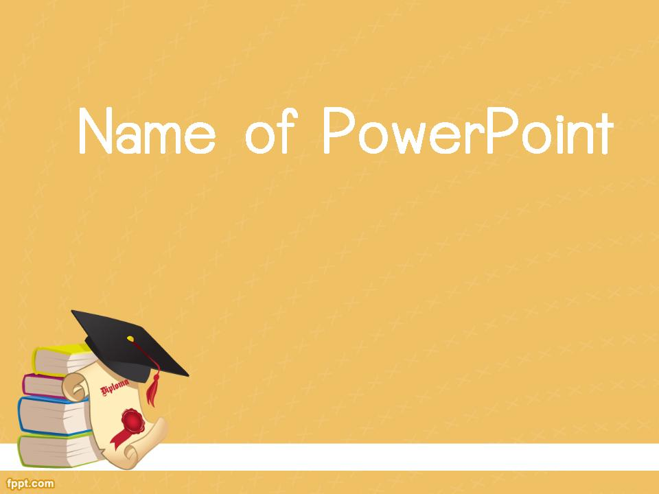What Is A Powerpoint Template Download Free Colored Dreams