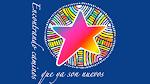 EDUCACIÓ HOLÍSTICA Formacio 2014-2015