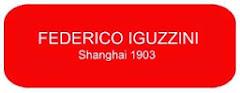 Patrocinadores - Federico Iguzzini