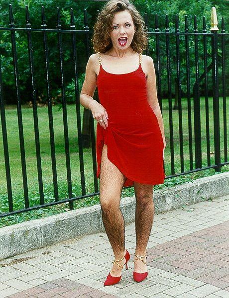 Hairy Sandra Model. hairy sandra Search - fresasdeeuropa.eu