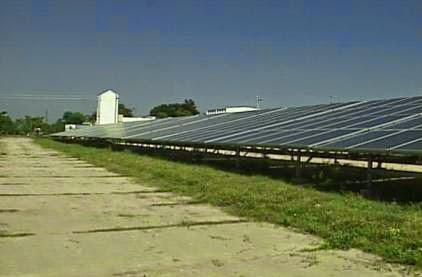 Se alista Santiago de Cuba para inversiones a favor de la energía