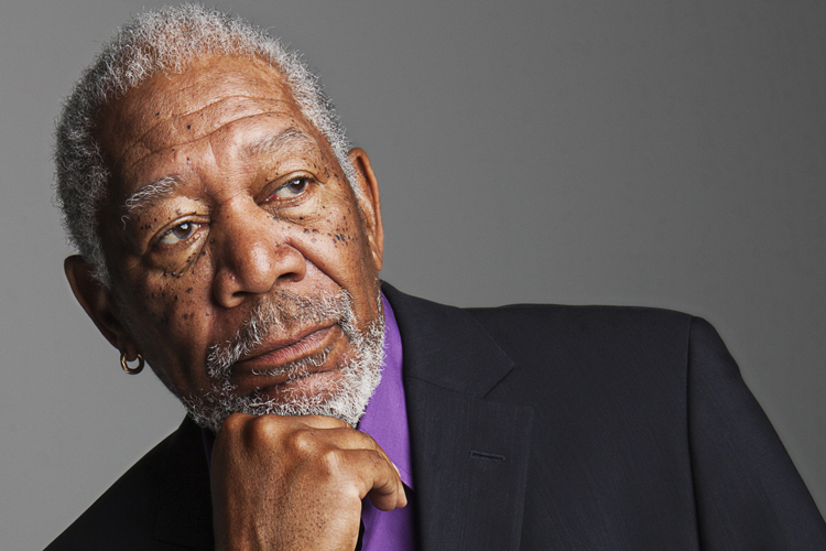 Image result for Morgan Freeman blogspot.com