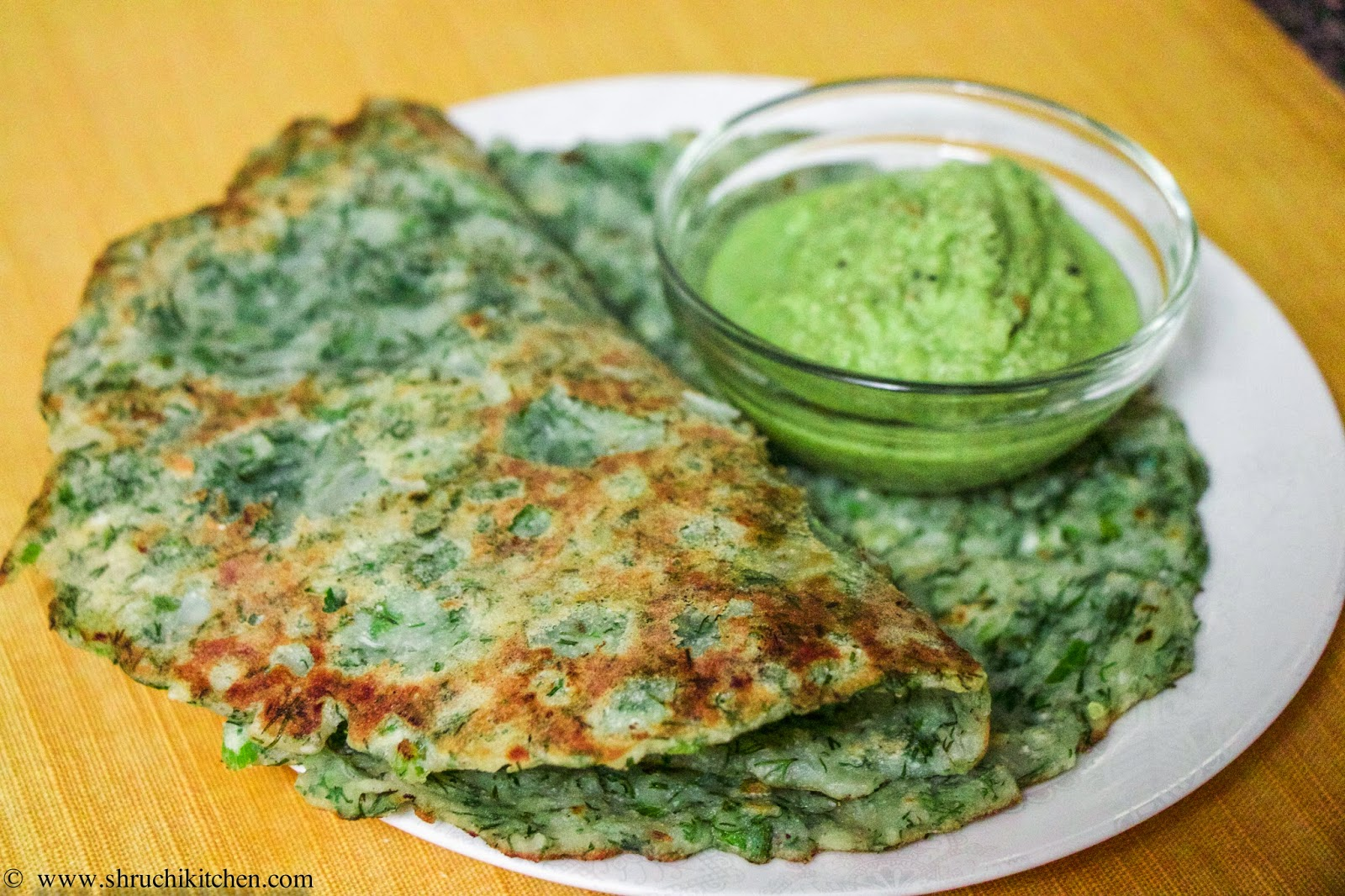 Wheres the foood south indian cuisine akki rotti forumfinder Gallery