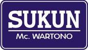 Image result for PR sukun logo