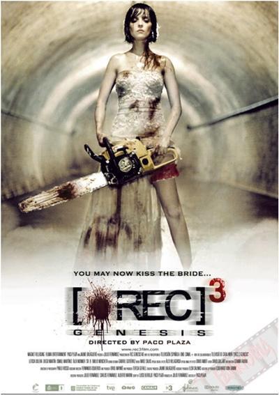 REC 3 Genesis ~ DVDRip | MEDIAFIRE Rec+3+G%C3%A9nesis+-+compucalitv