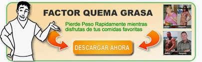 Isabel De Los Rios  / Programa Comer Para Perder Versus FQG