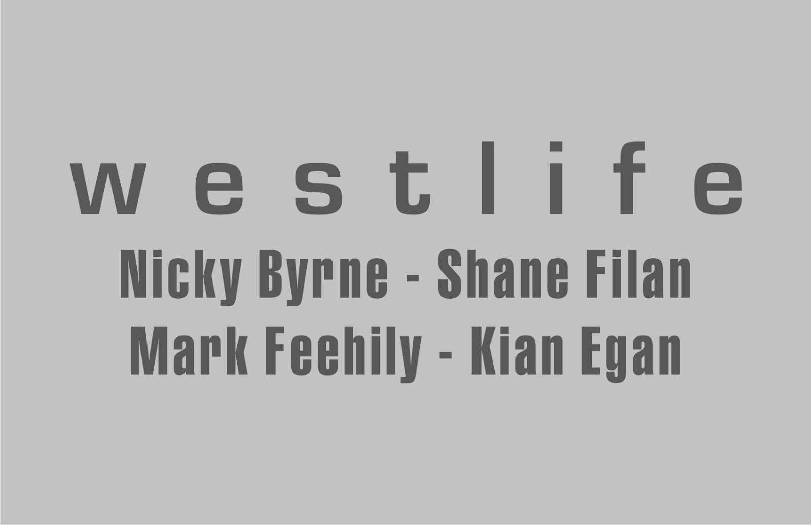 westlife-boysband_front_vector