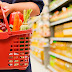 Economía/ El Consumo privado crece 3.1% anual en junio: Inegi