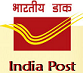 Karnataka Postal Circle