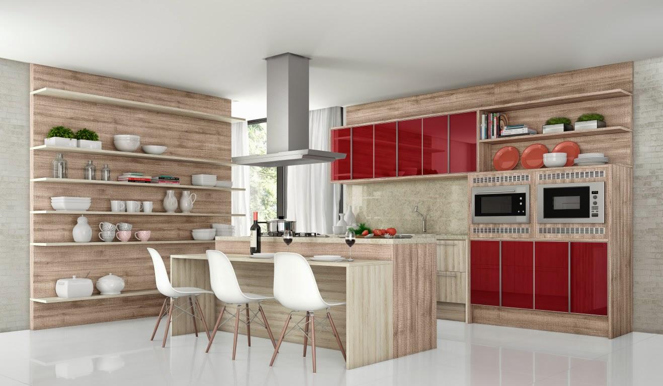 #782424 Todos nós temos sonhos e projetos muitos sonham com uma casa linda e  1317x768 px Dicas De Projetos Para Cozinha_3377 Imagens