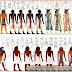 Sejak Kapan Manusia Berpakaian? Fakta Sejarah Mengenai Kain dan Pakaian