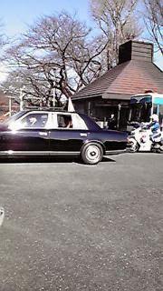 20081226-雅子様.jpg