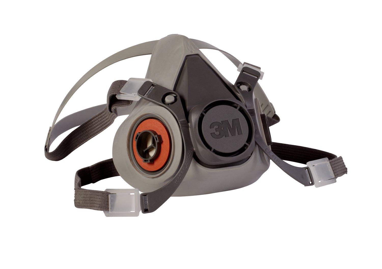 Image Result For M Series Half Facepiece Respirator