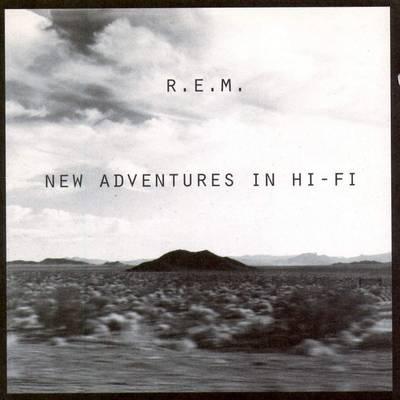 El megapost de Rem - Página 15 REM+-+New+Adventures+in+Hi-Fi+1