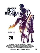 Perro guardián (2014) [Latino]