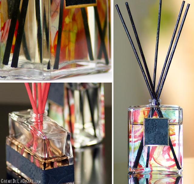 DIY-Reed-Diffuser-Perfume-Bottle-3.jpg