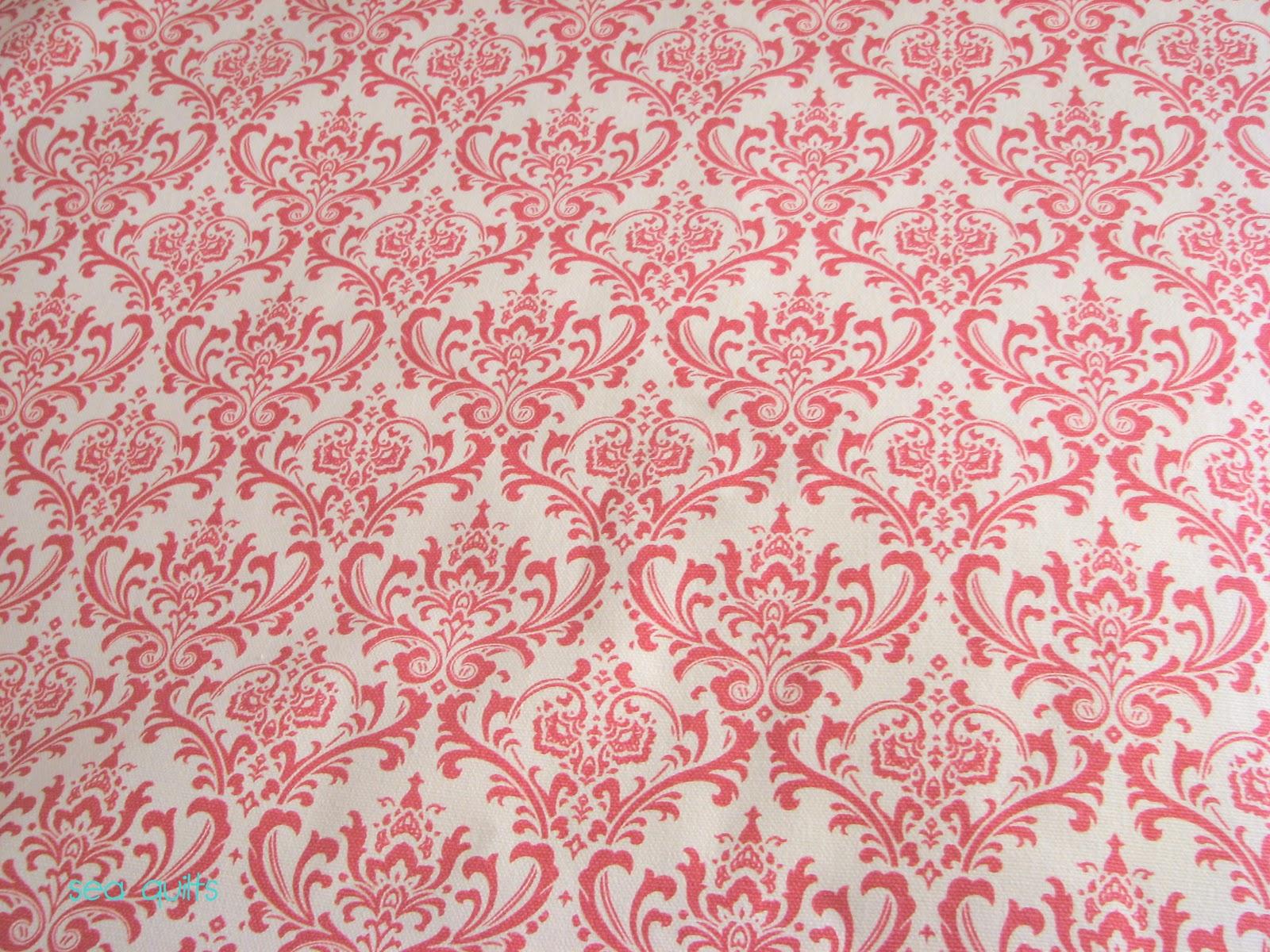Pretty pink patterns - photo#1