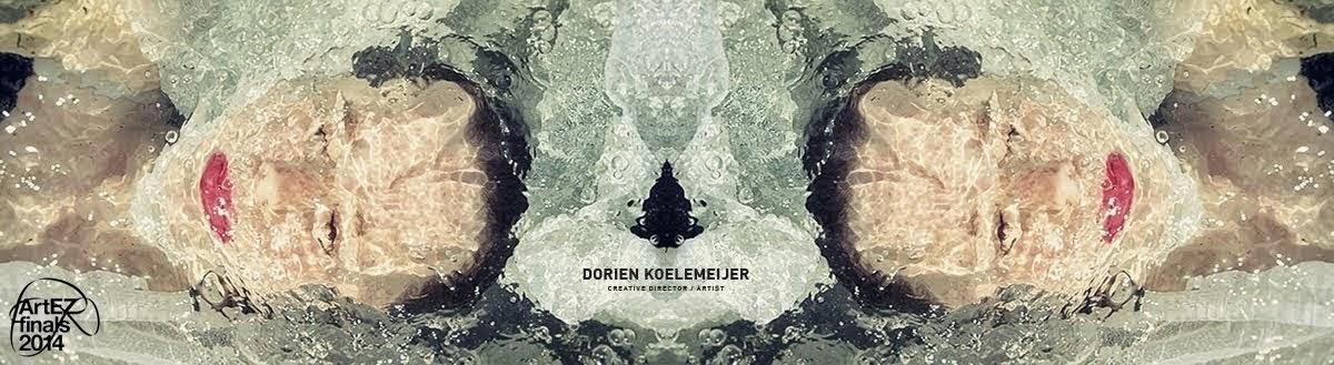 Dorien Koelemeijer