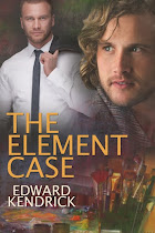 The Element Case